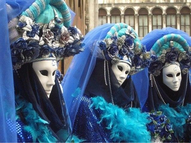 •La máscara libera a la persona despojándola de sus formas habituales.