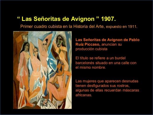 EN MÉXICO Máscara de jade Las máscaras prehispánicas tenían diversas funciones, las funerarias y las rituales, Como muestr...