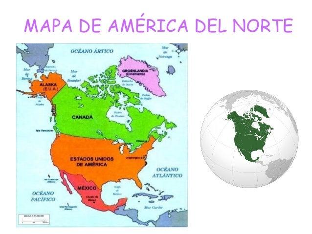 La msica en america del norte
