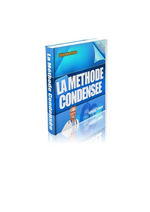 1 © 2014 Bailly Yoh Kardeck. www.aide-ejaculation-precoce.com Méthode Condensée : Comment Maîtriser votre Excitation Sexue...