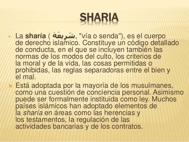 La mujer seg n el islam - Que es el corian ...
