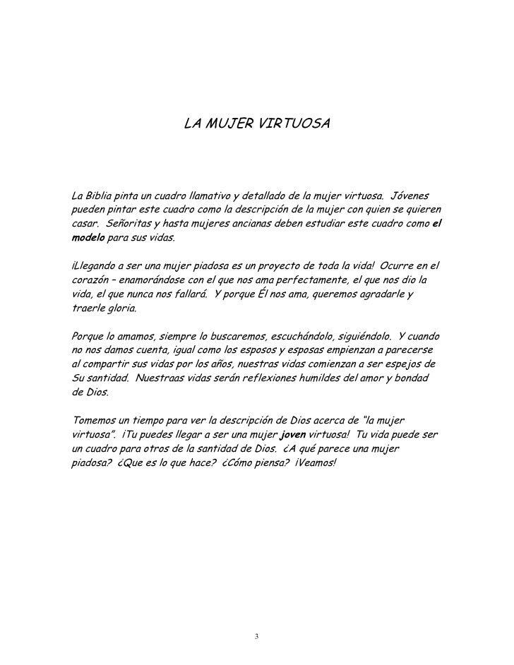 BIBLIA DE ESTUDIO VIDA PLENA REINA VALERA 1960 CON INDICE PIEL ITALIANA MARRON