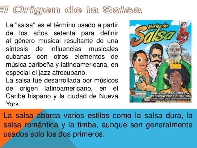 LA MUSIQUITA JPA Slide 2