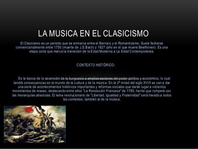Definicion de musica for Definicion de espectaculo