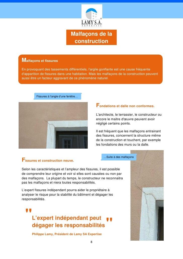 expert en fondation maison ventana blog. Black Bedroom Furniture Sets. Home Design Ideas
