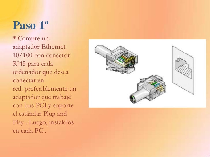 Presentacion LAN Slide 3
