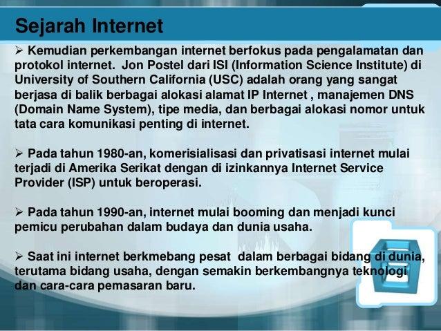 Lan Local Area Network Sejarah Perkembangan Dan Penerapan Sekarang