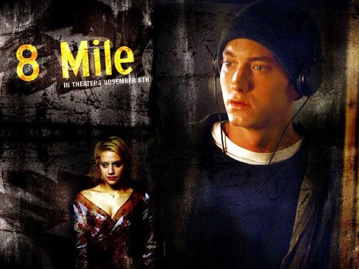 8 mile Xvideoscom - the best free porn videos on internet, 100% free.