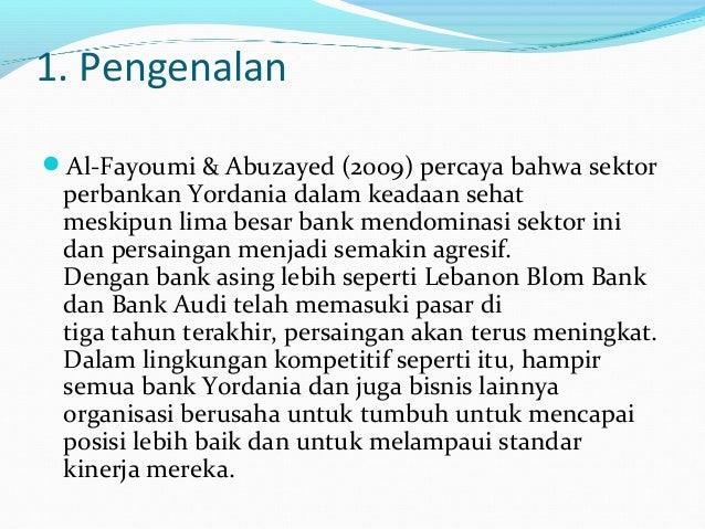 analisis posisi persaingan bisnis retail 11 tinjauan objek penelitian dalam sub bab ini akan dibahas tentang profil  singkat pt circleka indonesia utama meliputi profil, visi & misi, sejarah.