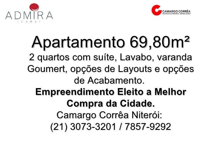 Apartamento 69,80m² 2 quartos com suíte, Lavabo, varanda Goumert, opções de Layouts e opções de Acabamento.  Empreendiment...