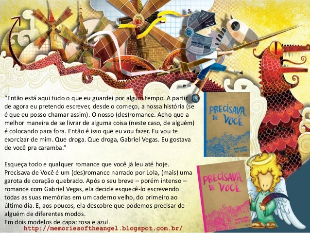 Próximas Leituras - Editora Belas Letras Slide 2