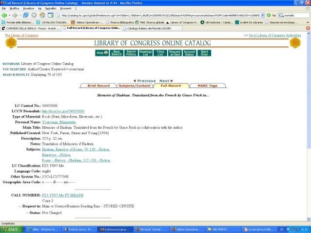 datazione Gawi significato relazioni gravi siti Web di incontri