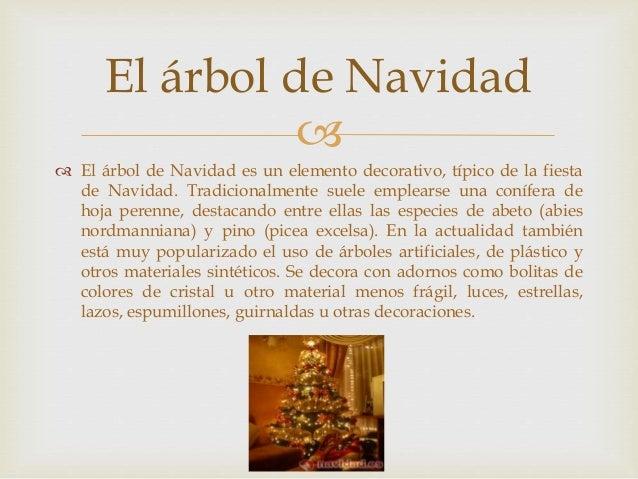   También se han convertido en una muestra de la época navideña, en donde las calles, avenidas, plazas, parques, ríos, l...