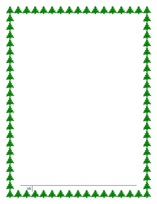La navidad - Sobre de navidad para imprimir ...