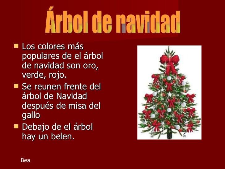 La navidad en portugal según suecia Slide 2