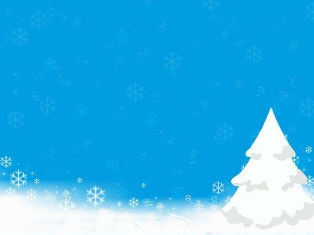 La navidad• ¿Qué es la navidad? La navidad es todo ese sentimiento deestar con la familia, la tranquilidad detenerlos junt...