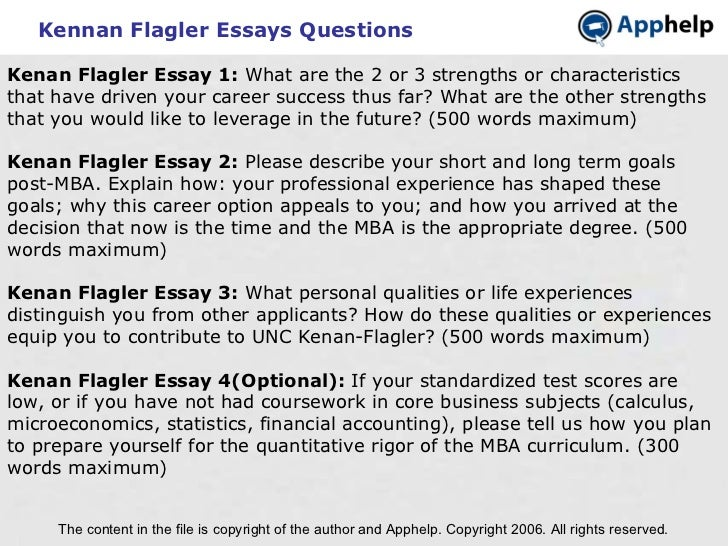 lancaster uk essays kennan flagler essays questions the content in the file is copyright of the author and apphelp
