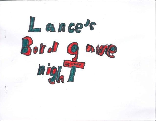 Lance game 201402260753