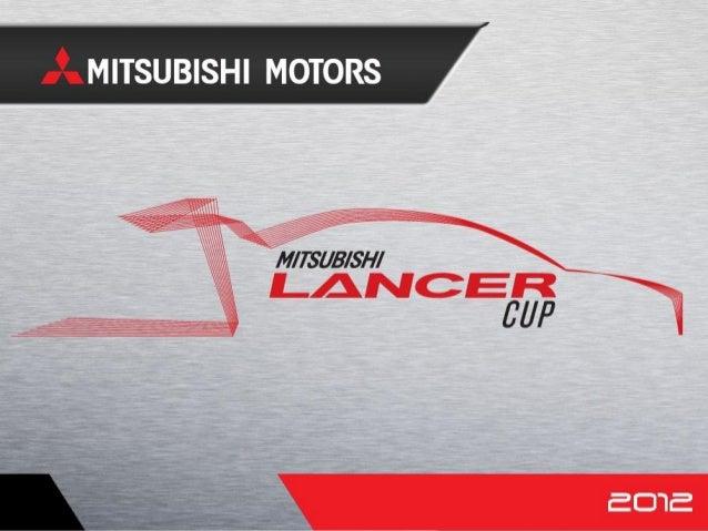 A Evolução do MitoO Mitsubishi Lancer Evo é sinônimo de esportividade, desempenho e muitos títulos.A primeira versão do La...