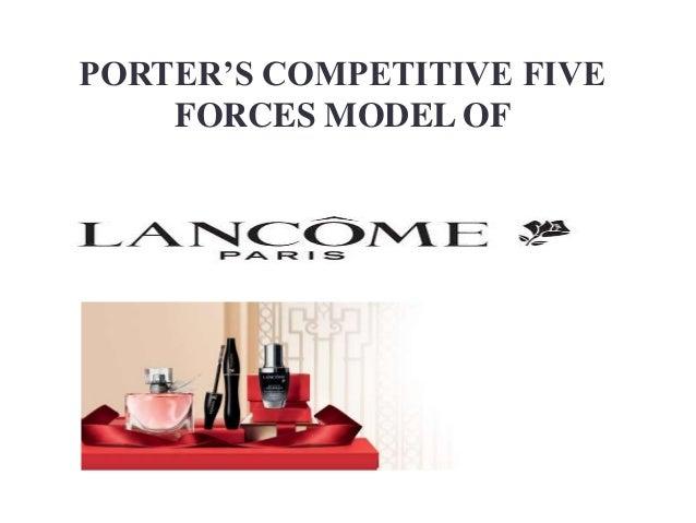 Et Cie Beauteamp; Parfums Swot Lancome 34AqRcS5jL