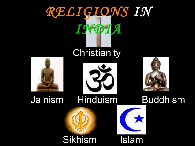 jainism and sikhism Both jainism and sikhism have arisen as alternatives to hinduism within india as molloy highlights, they both share a belief in karma with hinduism, but both reject the polytheistic and ritualistic elements of hinduism.