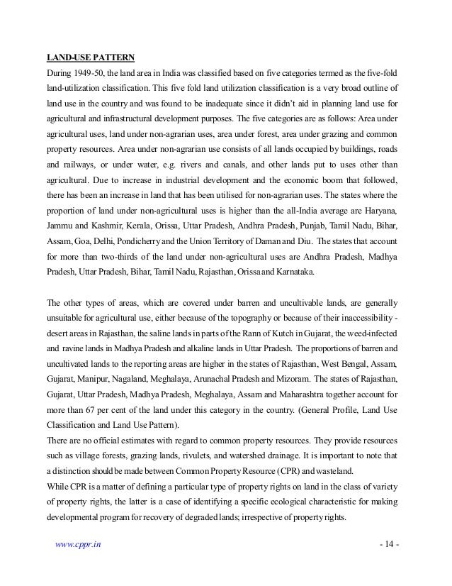 group report agrarian reform On peru's prospective accession to the oecd  and the technical advisory group of the debt  d peru's ongoing failure to properly report the agrarian reform .