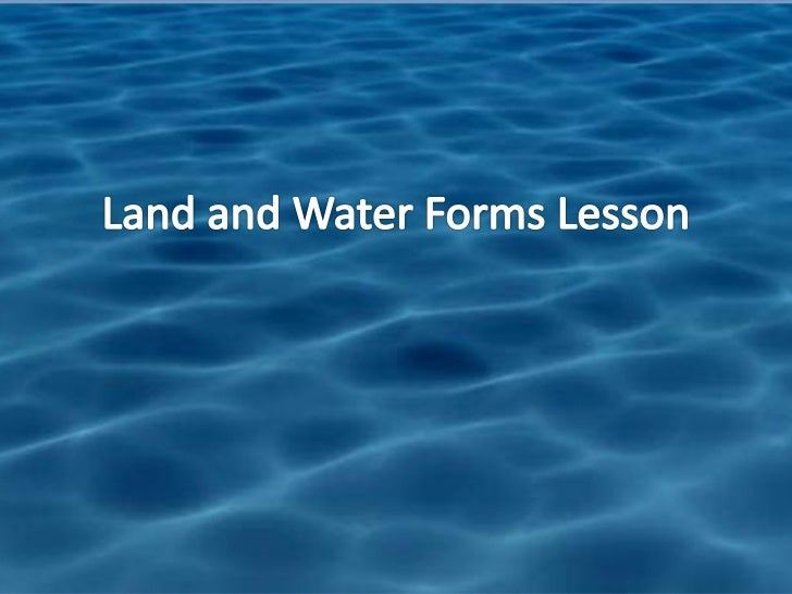 Definition                                   System of                Lake/Island   Cape/Bay                       Challen...