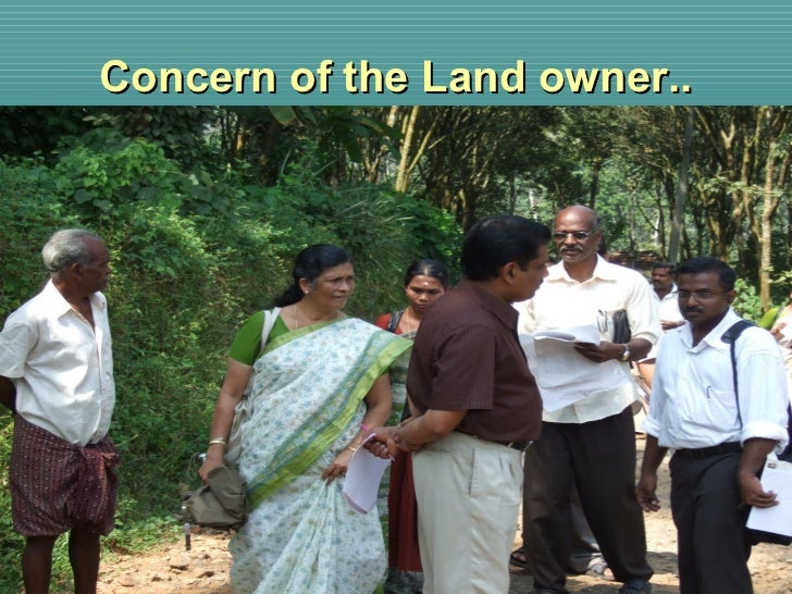 rehabilitation and resettlement issues Rehabilitation and resettlement  amicably address of the family share issues acceptable rehab colony  transparency in land acquisition, rehabilitation and .