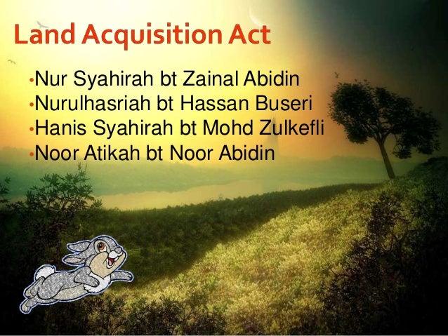•Nur  Syahirah bt Zainal Abidin •Nurulhasriah bt Hassan Buseri •Hanis Syahirah bt Mohd Zulkefli •Noor Atikah bt Noor Abidi...