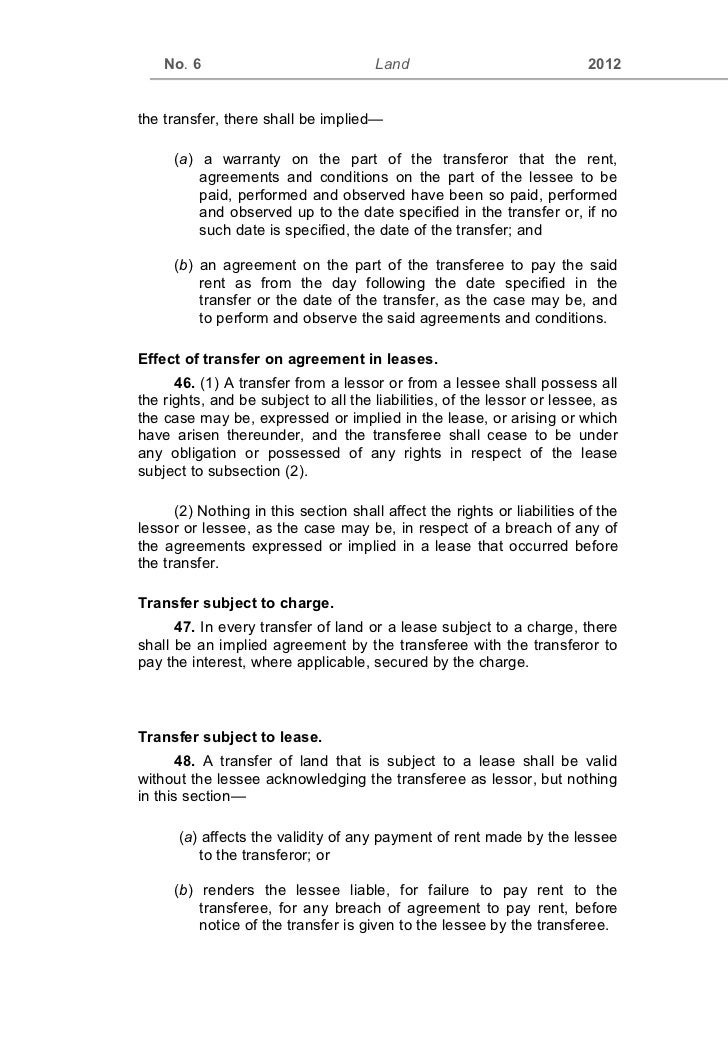 Rental Agreement Templates – 15+ Free Word, Pdf Documents