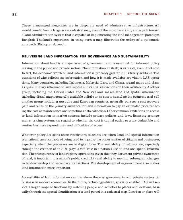 epub ecology and equity the use and abuse of nature in