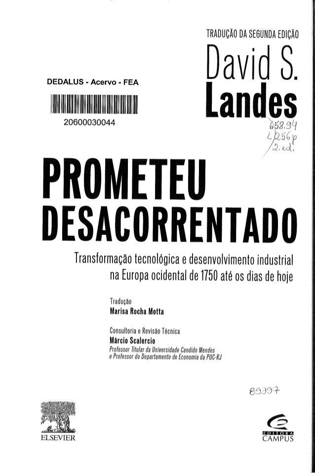 TRADUÇÃO DA SEGUNDA EDIÇÃO   David S.                            20600030044  PRDMETEU  sz  J/   XZÀ/ «Íêxà  ínvvírvvrívrv...