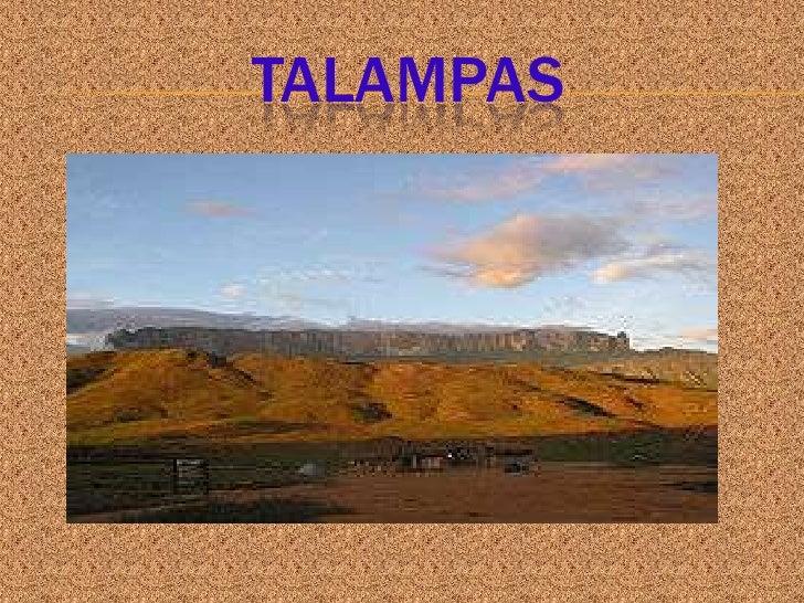 TALAMPAS