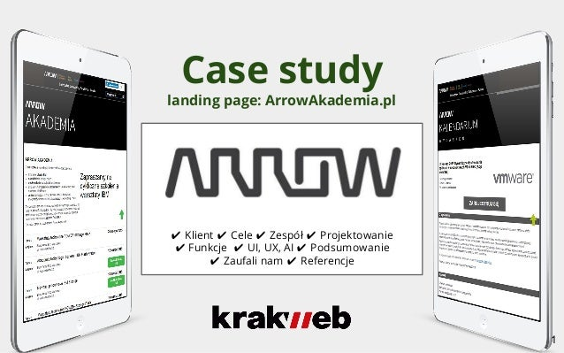 arrow case study Big promotion 2018!believe it shop discount arrow tube case with high-quality online 2018 at aliexpress  pen-nib daily study store add to wish list.