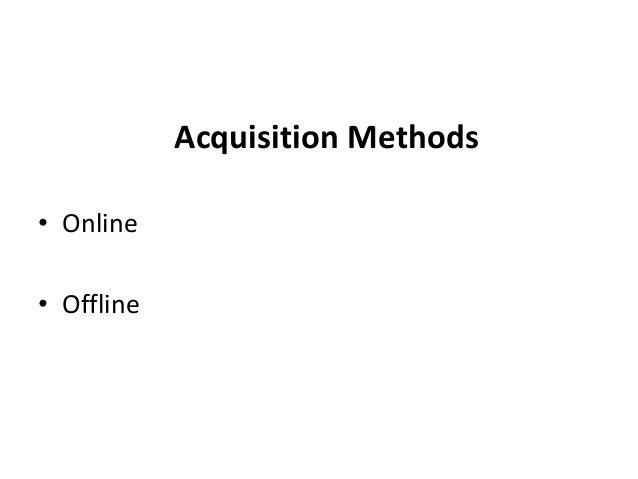 Landing page optimization – tim ash Slide 3