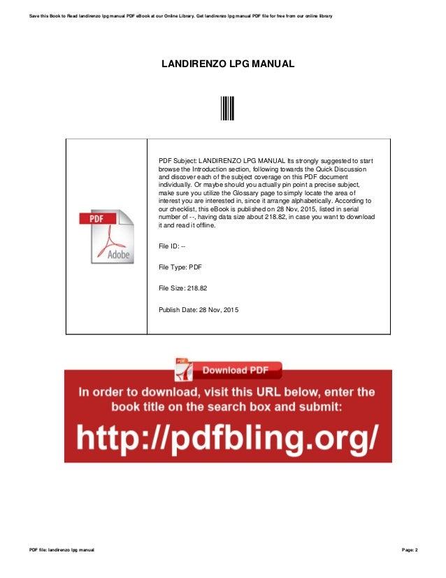 Landirenzo lpg manual on body diagram pdf, data sheet pdf, power pdf, battery diagram pdf, welding diagram pdf, plumbing diagram pdf,