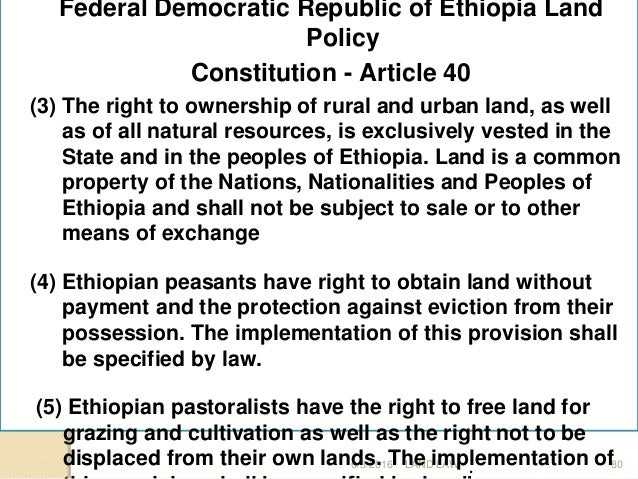Land law [all slides for studentsj]