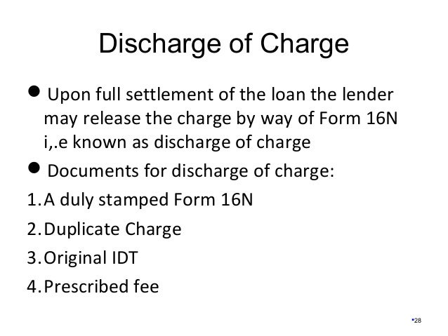 duplicate charge
