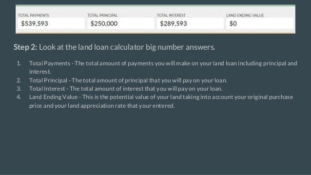 paying extra principal on mortgage calculator