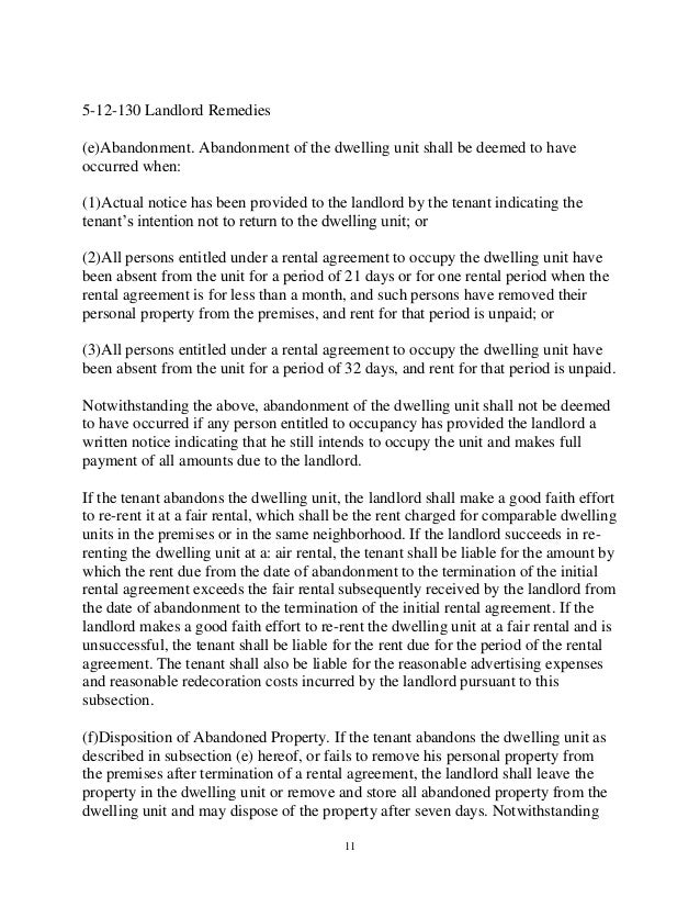 Letter to tenant of intent to sell property antaexpocoaching letter spiritdancerdesigns Images