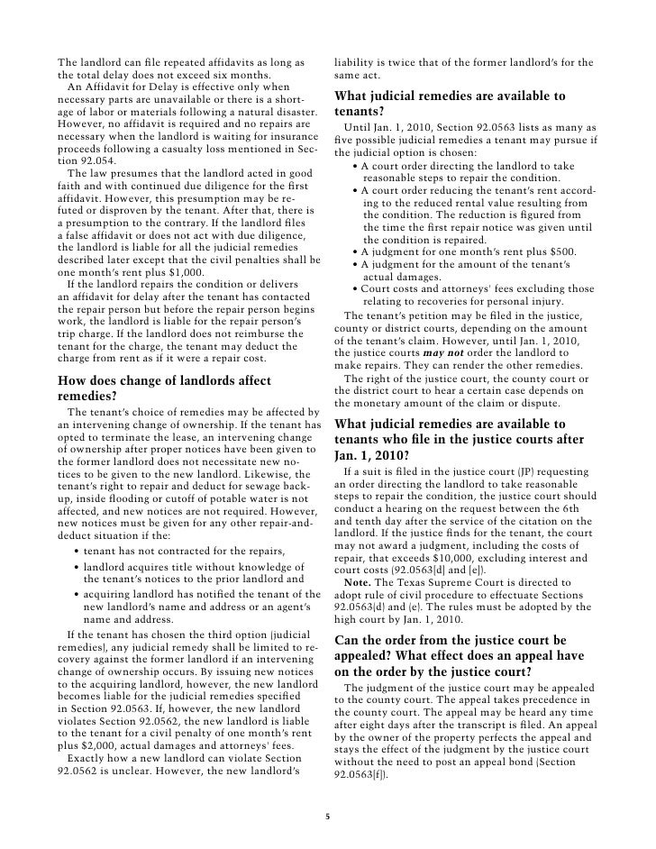 essay proposal outline english language