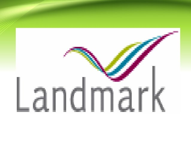Landmark Forum - Great Way to Live a Quality Life
