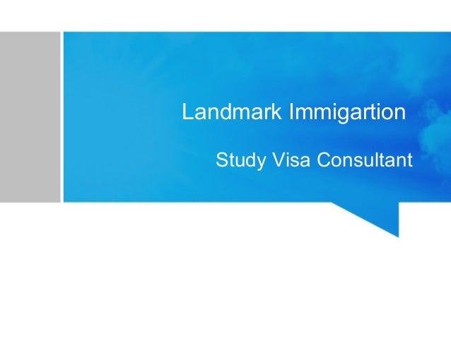 Best Study Abroad Consultant Delhi   Top Overseas ...
