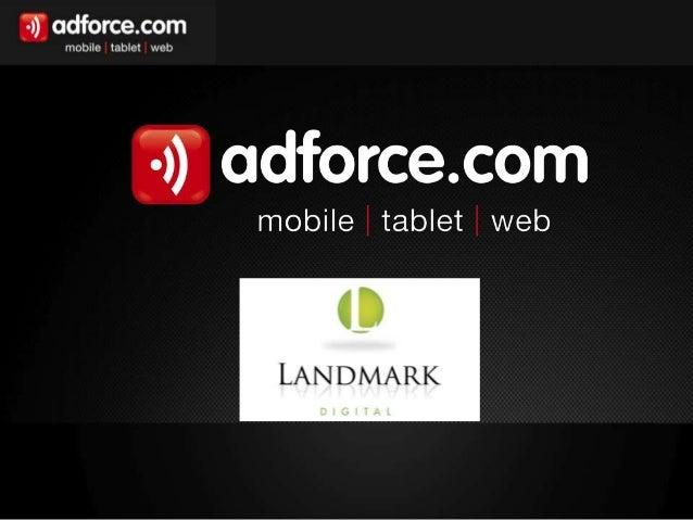 Multi Platform Advertising Sites Irish Examiner & Breaking News Online: • Banner campaigns, high impact formats  Irish Exa...
