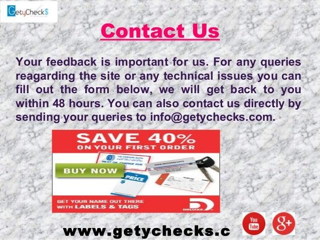 Application letter regional sales manager image 2