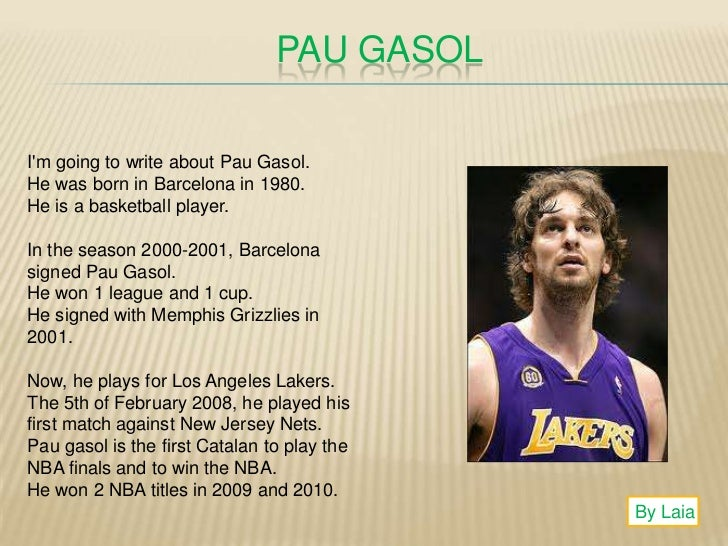 Landmarks And Famous People In Spain Th Grade - Famous people from spain