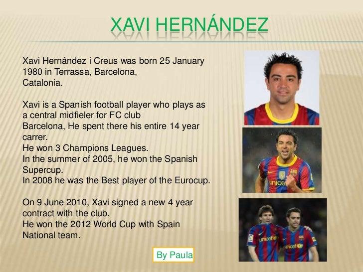 Footballers born april 13th celebrity