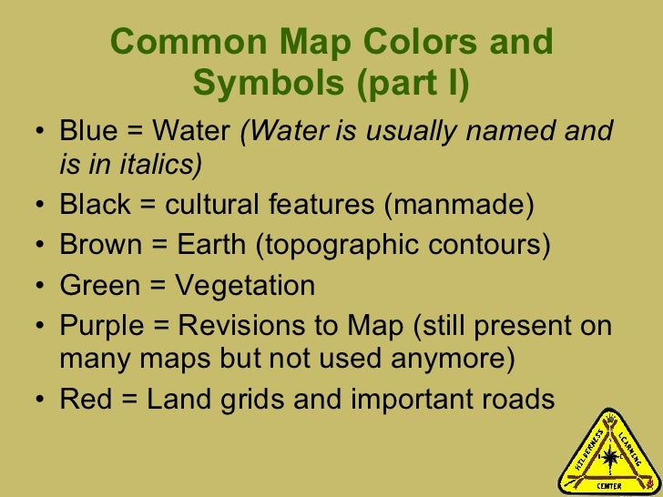 ACGs Basic Guide To Military Unit Symbols Armchair General Map - Us army map symbols