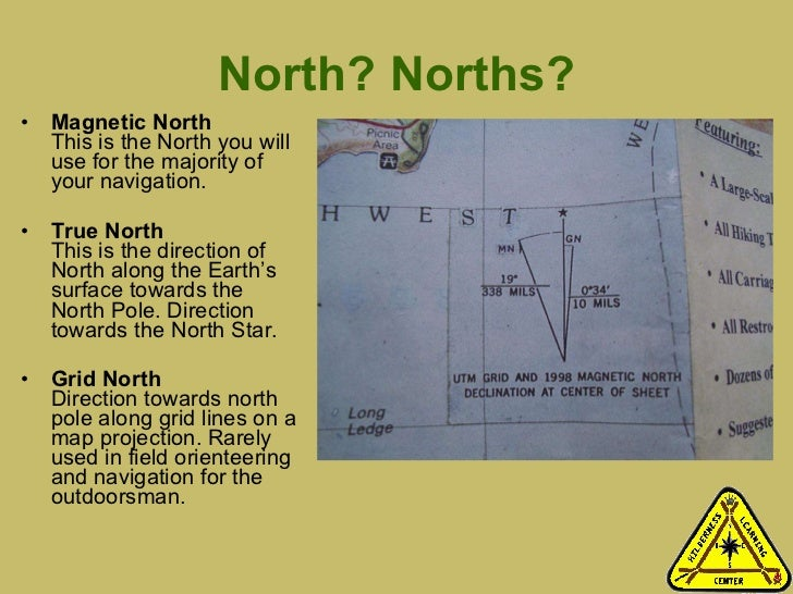 land and navigation In this world of gps navigation where you simply plug in a set of coordinates and go where the little gizmo tells you to basic land navigation skills have fallen by.