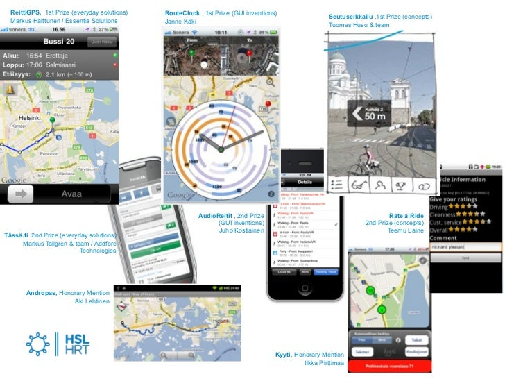 CitySDK22 Partner, 30 month CIP projectHelsinkiRome                               Domains ofManchesterLisbon              ...